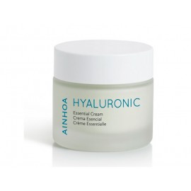 Ainhoa Hyaluronic Essential Cream