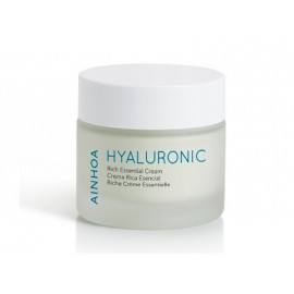 Ainhoa Hyaluronic Rich Essential Cream
