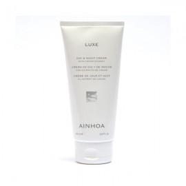 Ainhoa Luxe Day and Night Cream