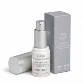 Ainhoa Luxe Eye Essence 15ml