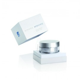 Ainhoa Specific Extreme Active Repair Cream
