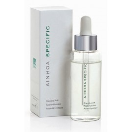 Ainhoa Specific Glycolic Acid 50ml