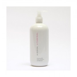 Ainhoa Vitaminal Cleansing Milk
