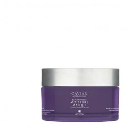 Alterna Caviar Anti Aging Replenishing Moisture Masque 150ml