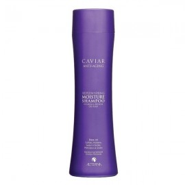 Alterna Caviar Anti Aging Replenishing Moisture Shampoo 250ml