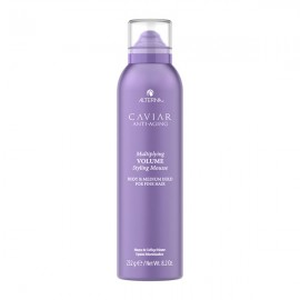 Alterna Caviar Anti Aging Multiplying Volume Styling Mousse 232G