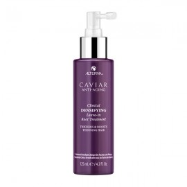 Alterna Caviar Anti Aging Clinical Densifying Leave-in Root Treatment 100ml