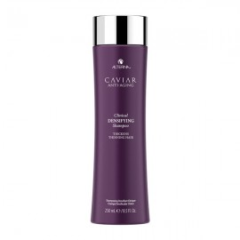 Alterna Caviar Anti Aging Clinical Densifying Shampoo 250ml