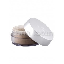 Anna Lotan MakeUp MINERAL Concealing Powder Foundation SPF17 14 gr