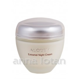 Anna Lotan Alodem Extramel Night Cream 50 ml