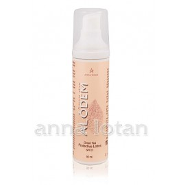 Anna Lotan Alodem Non Oily Protection UVA/UVB SPF30 50 ml