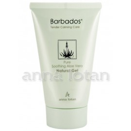 Anna Lotan Barbados Soothing Pure Natural Gel