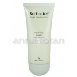 Anna Lotan Barbados Mask 75 ml