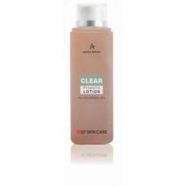 Anna Lotan Clear Propolis Lotion 200 ml