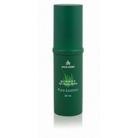 Anna Lotan Greens Pure Essence 30ml