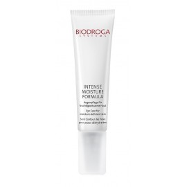Biodroga Intense Moisture Formula Eye Care 15ml