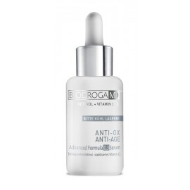 Biodroga MD Anti-Ox Anti-Age Advanced Formula 0.3 Serum