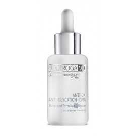 Biodroga MD Anti-Ox Anti-Glycation DNA Adcanced Formula 2.5 Serum 100ml
