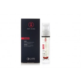 Capri Beauty Line Anti Aging Oxygenating Renewing Serum 30ml
