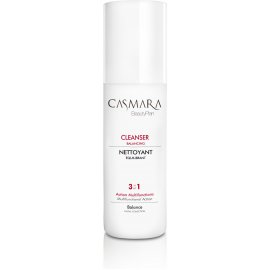 Casmara Balancing Cleanser 3in1