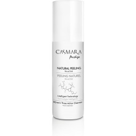 Casmara NATURAL PEELING TRI-ACTIVE (RGnerin Three Action Cleanser)