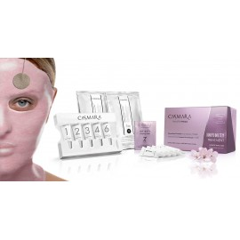 Casmara Infinity Rejuvination Treatment (2 sessions set)