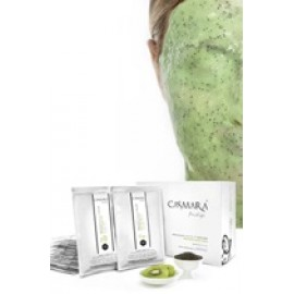 Casmara Re6tense Kiwi Mask 2060 Lifting