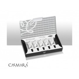 Casmara Nature Ampoules Energetic 4ml