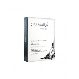 Casmara Facial Specifics Sebocontrol 10ml