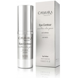 Casmara EYE CONTOUR ANTI-WRINKLE (Eye Perfect) 15ml