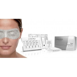 Casmara Eye Perfection Treatment (2 sessions set)