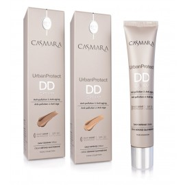 Casmara Urban Protect DD Cream 50ml