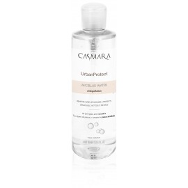 Casmara Urban Protect Micellar Water 400ml