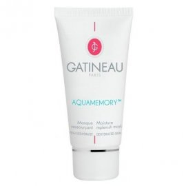 Gatineau Aquamemory Moisture Replenish Eye Roll On 15ml