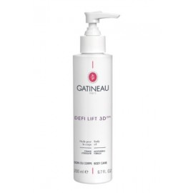 Gatineau Defi Lift 3D Body Oil 200ml