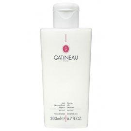 Gatineau Basics Gentle Micellar Water