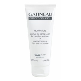 Gatineau Normalis Cream 200ml