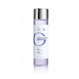 GiGi Aroma Essence Soap For Selicate Skin 250 ml