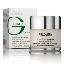 GiGi Recovery Redness Relief Cream