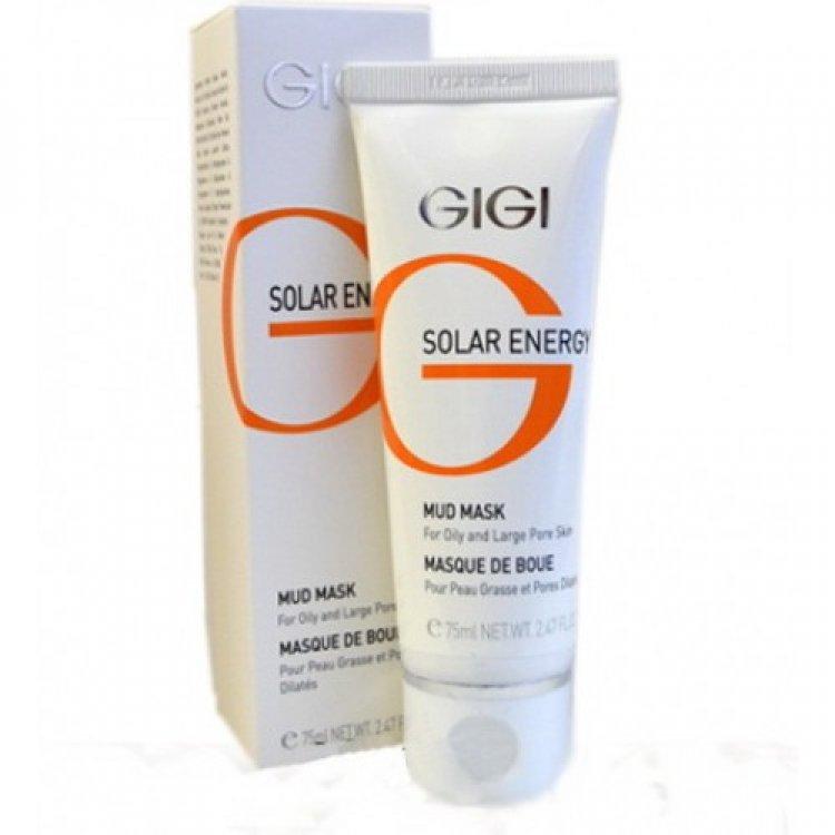 Израильская косметика gigi - линия solar energy. - 31 august 2015 - blog - vika-evque.