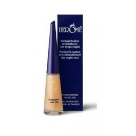 Herome Hydrating Nail Gel 10ml
