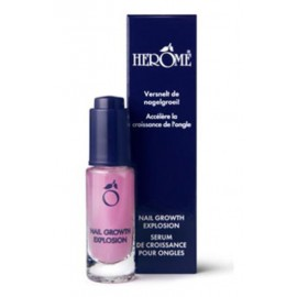 Herome Nail Growth Explosion 7ml