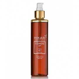 Hikari Fountain Of Youth Cleansing Gel 250ml