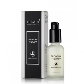 Hikari Growth-F Therapy Serum 30ml