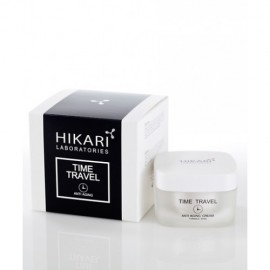 Hikari Time Travel Cream 50ml
