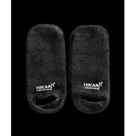Hikari Hydrating Socks