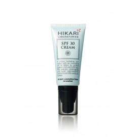 Hikari Sunblock SPF30 Cream 60ml