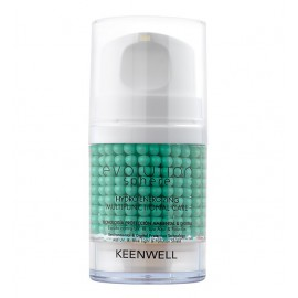 Keenwell Evolution Sphere Hydro-Energizing Multifunctional Care 50ml