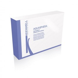 Keenwell Aquasphera Intense Moisturizing Treatment (for 1 use)