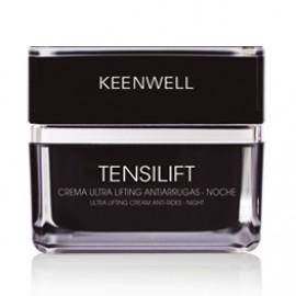 Keenwell Tensilift Ultralifting Anti-Wrinkle Night Cream 50ml